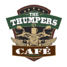 Thumpers Cafe